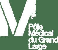 logo-pole-medical-grand-large-blanc