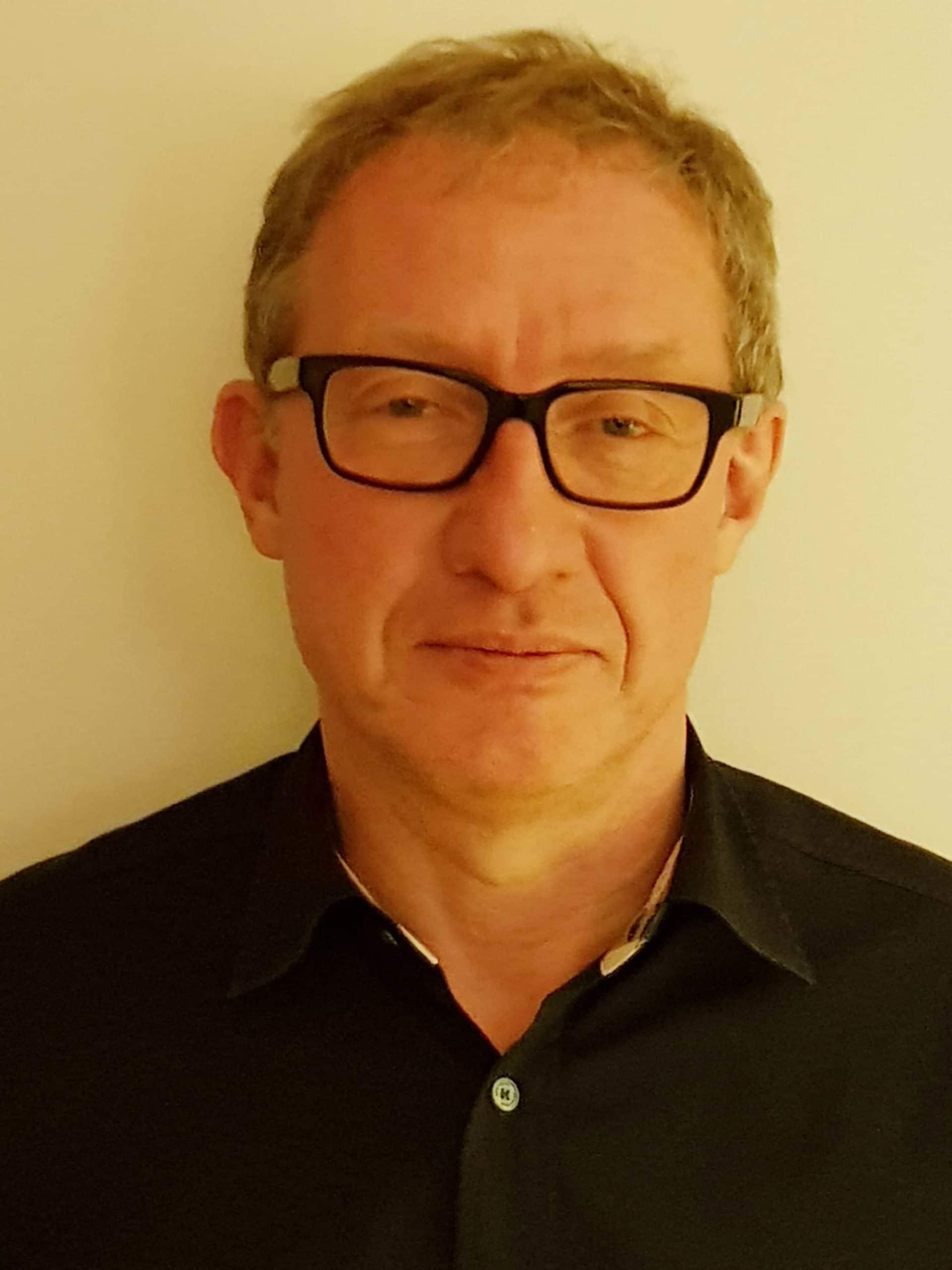 Nicolini Philippe