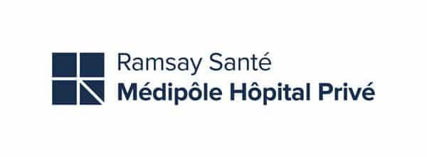 logo-ramsay-sante