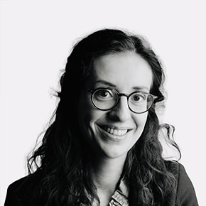 Roumagnac Aurélie