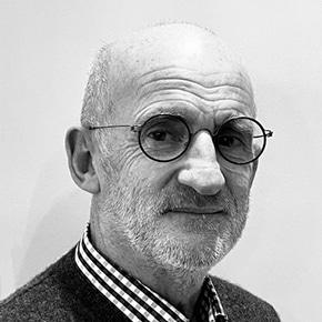 Guichard Gérard